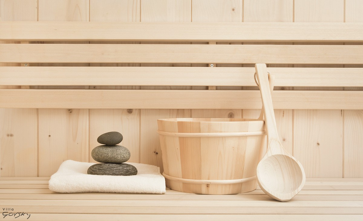 Zima-sauna-Villa-Gorsky
