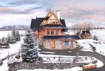 zima-villa-gorsky