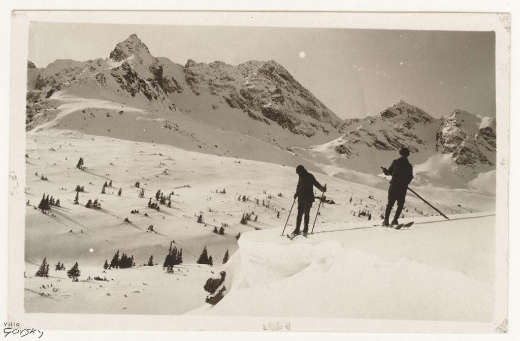 gory-zima-narty