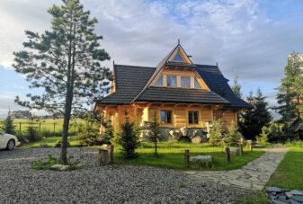 Villa-Gorsky-Hanco-dom-zakopane